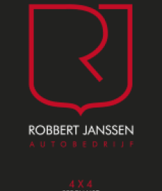 RobbertJanssenwebsite